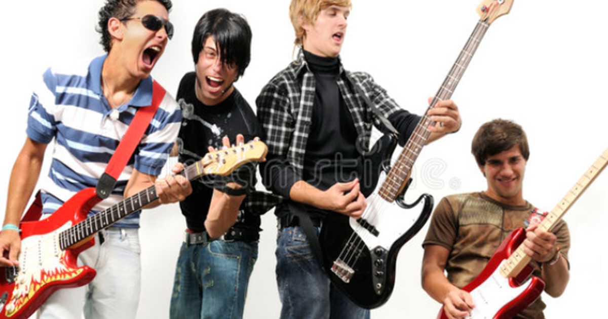 teen-rock-band-5708597