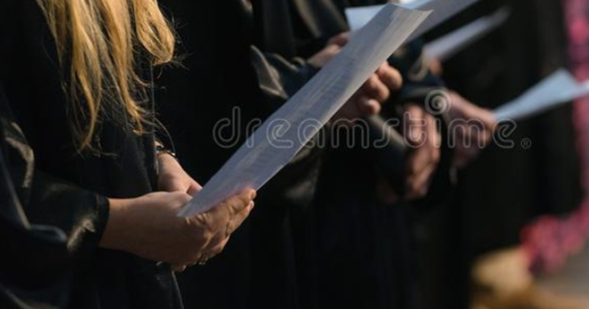 choir-singers-holding-musical-score-singing-student-gradu-graduation-day-university-college-diploma-commencement-126780109